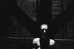 1995-Sonatine-5-c_Nicolas_TREATT