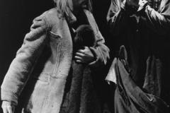 1998 Pièces Courtes Samuel Beckett ©-Nicolas-TREATT