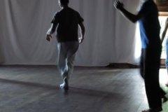 atelier-Maguy-Marin1