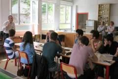 2015-Traverses-St-Etienne-2-Sonia-Barcet-74-Copie