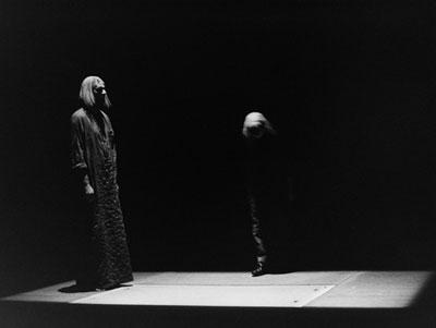 https://www.theatresdushaman.com/local/cache-vignettes/L400xH301/Beckett-texte1-9d1bd.jpg