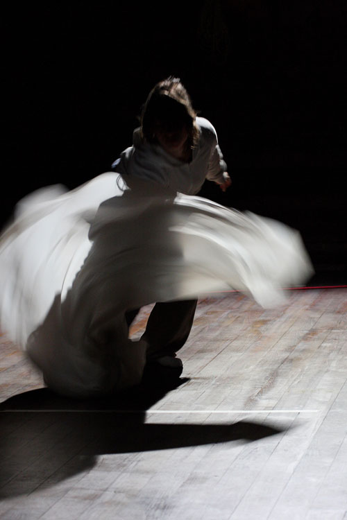 https://www.theatresdushaman.com/local/cache-vignettes/L300xH225/St-Aubin-2-0d601.jpg