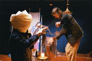 https://www.theatresdushaman.com/local/cache-vignettes/L300xH200/photo-texte-telerama-b7c89.jpg