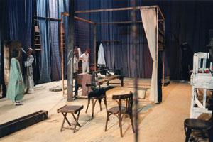 https://www.theatresdushaman.com/local/cache-vignettes/L300xH200/telerama-imentet-feaab.jpg
