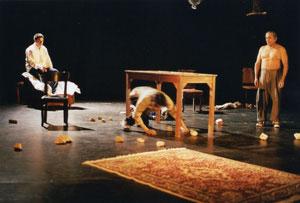 https://www.theatresdushaman.com/local/cache-vignettes/L300xH203/texte-exe142-b8114.jpg